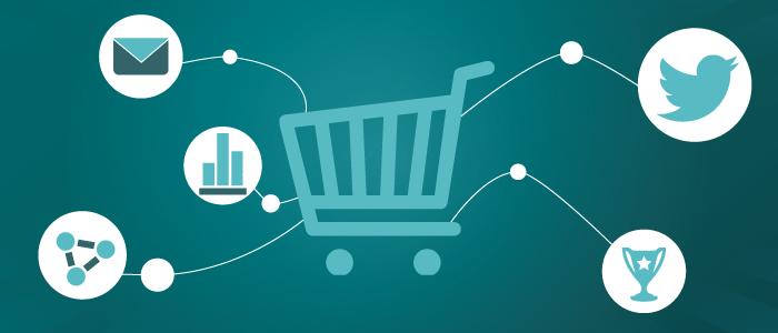 Aspectos a tener en cuenta para abrir una tienda online