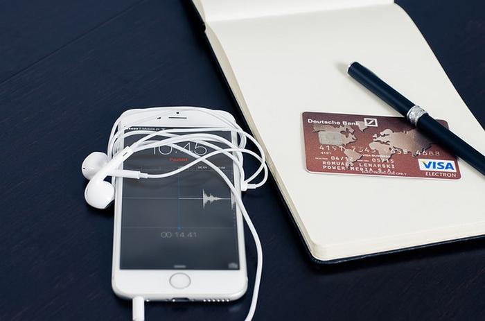 El e-commerce en España en 2015