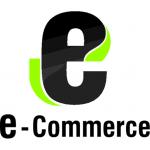 Icono del sitio de E-commerce en España