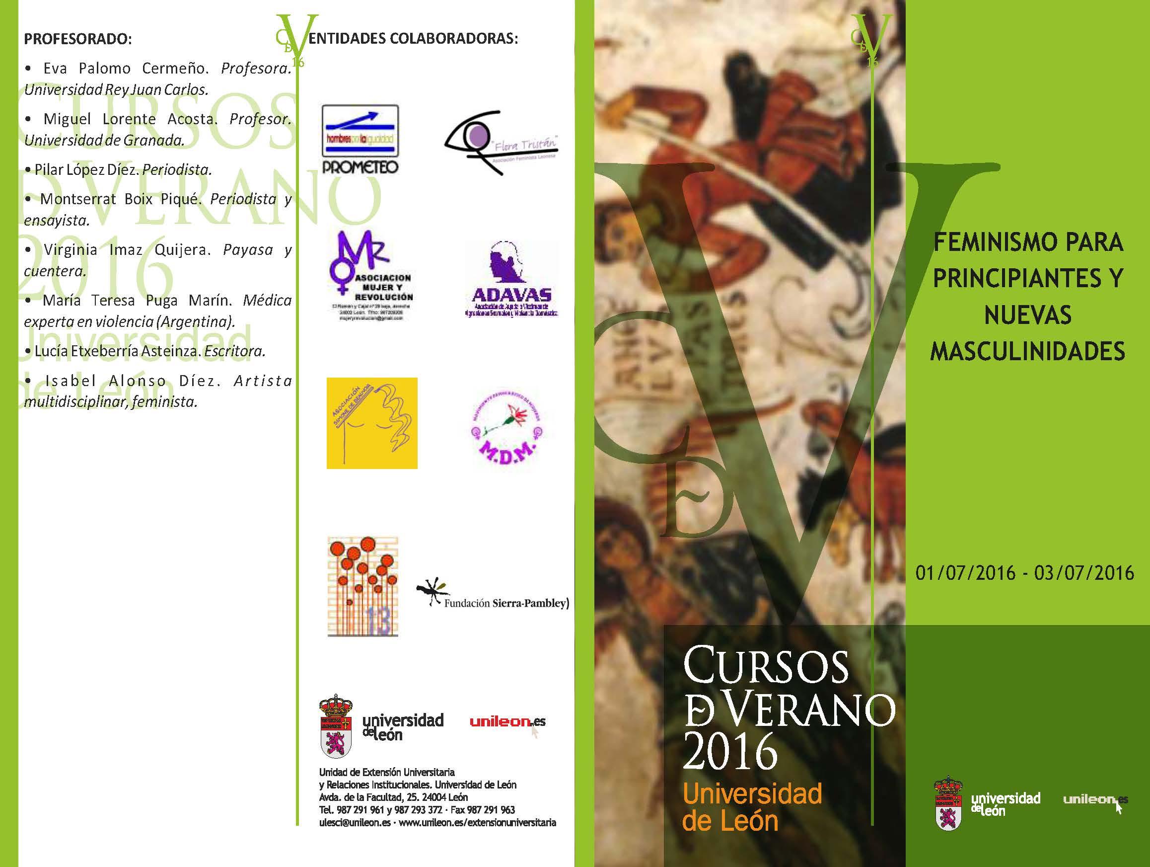 Curso Feminismo y Masculinidades_Diptico2_Página_1