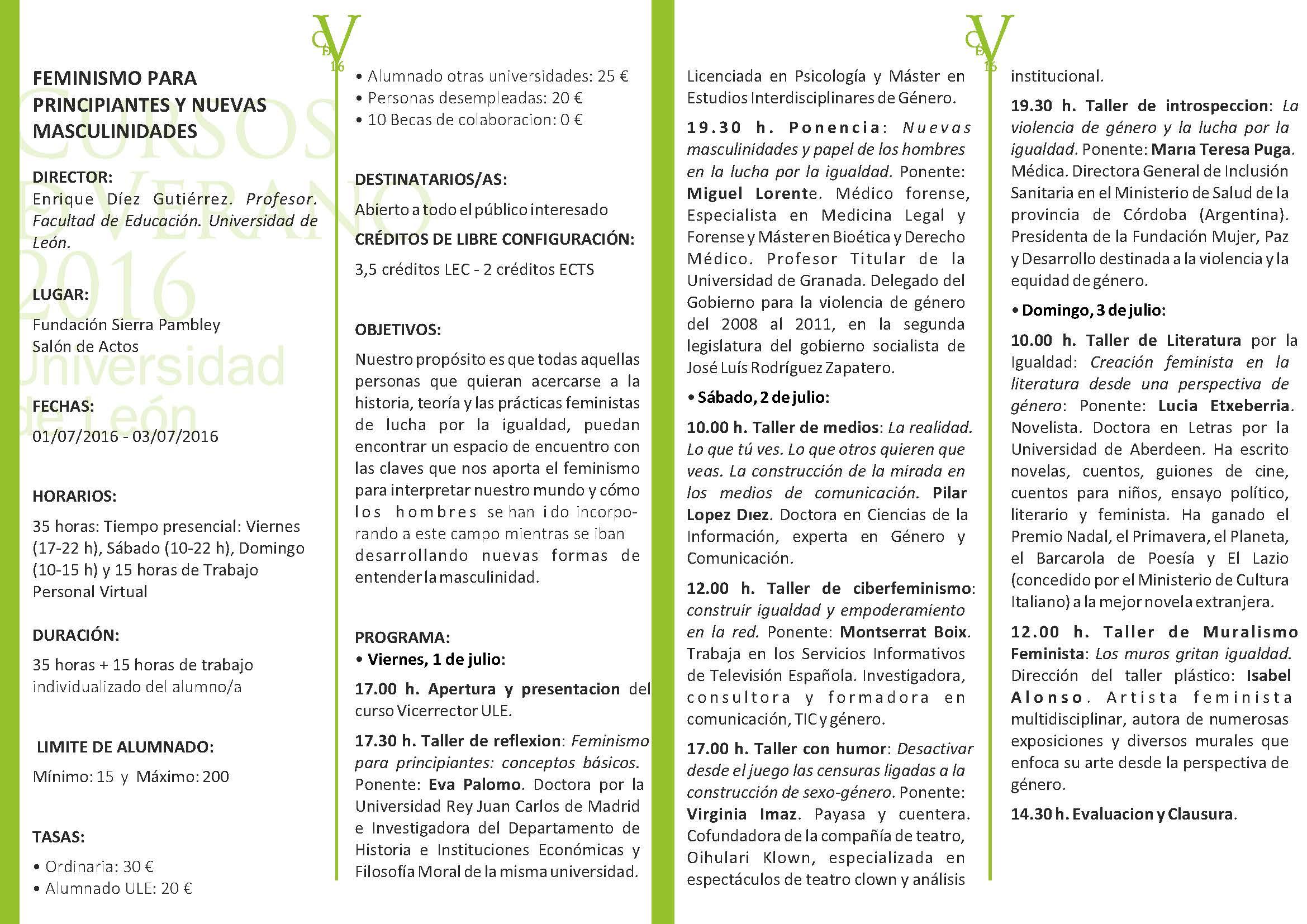 Curso Feminismo y Masculinidades_Diptico2_Página_2
