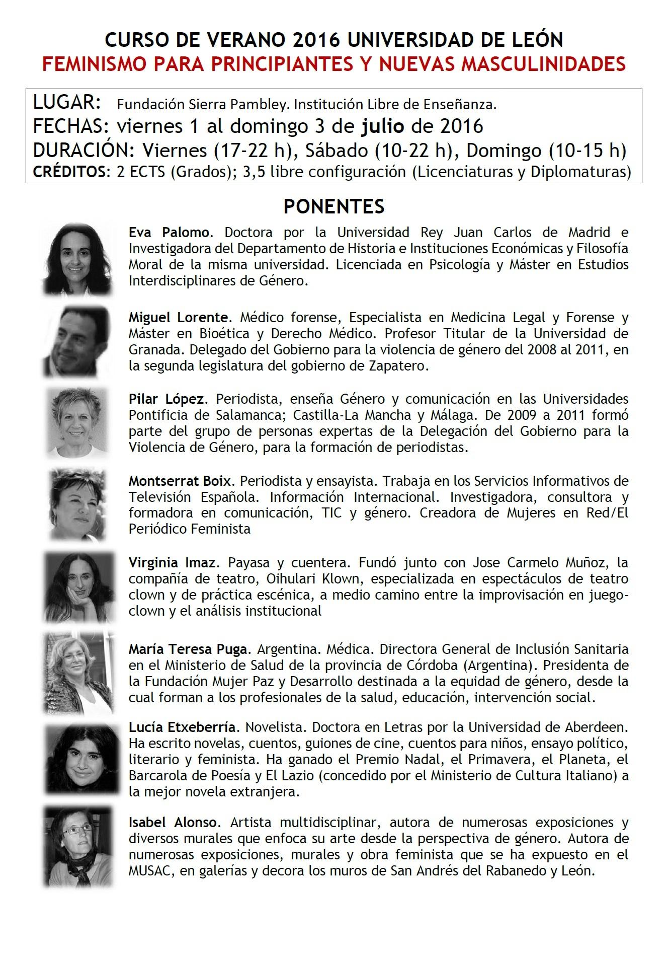 Feminismo2016ULEok