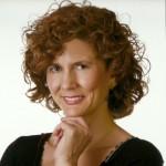 Foto del perfil de ANA ISABEL MORENO FERNÁNDEZ