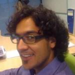 Foto del perfil de Oscar Sevilla Fernández