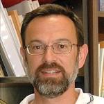 Foto del perfil de Enrique Javier Diez Gutierrez
