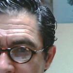 Foto del perfil de Javier Anadon Blanco