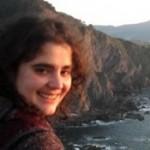 Foto del perfil de Lucía Orviz Loredo