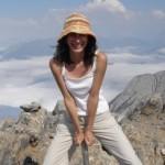 Foto del perfil de Maria del Carmen Lence Paz