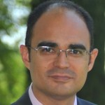 Foto del perfil de Marcos Alvárez