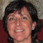 Foto del perfil de Maria Montserrat Gonzalez Raurich