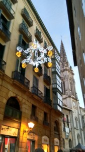bilbo_catedral