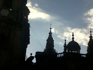 catedral17092010[1]