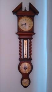 relojpared