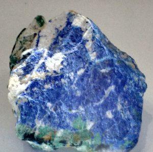 piedraazul