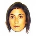 Imagen de perfil de MARÍA TERESA TROBAJO DE LAS MATAS